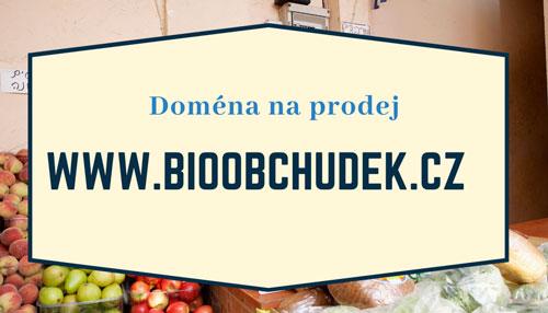 domeny_k_prodeji_www-bioobchudek-cz_www-mcgc-cz