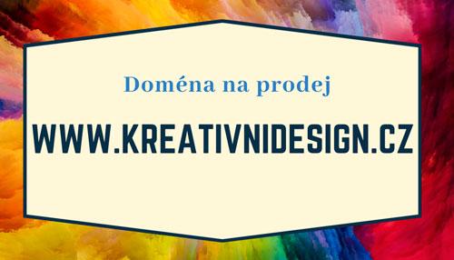 domeny_k_prodeji_www-kreativnidesign-cz_www-mcgc-cz