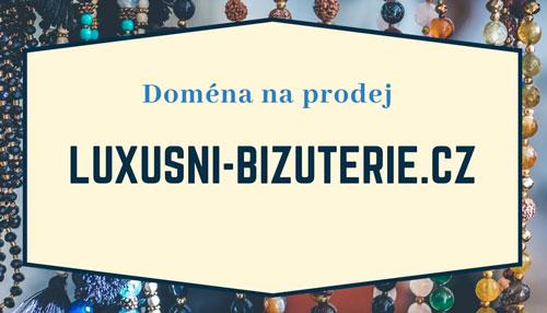 domeny_k_prodeji_www-luxusni-bizuterie-cz_www-mcgc-cz