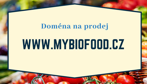 domeny_k_prodeji_www-mybiofood-cz_www-mcgc-cz